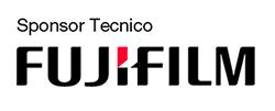 Sponsor Tecnico_by_fujifilm.jpg
