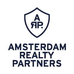 Logo ARPartners