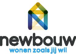 Logo NewBouw