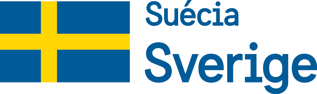 Sweden_logotype_Portugal_eps.png