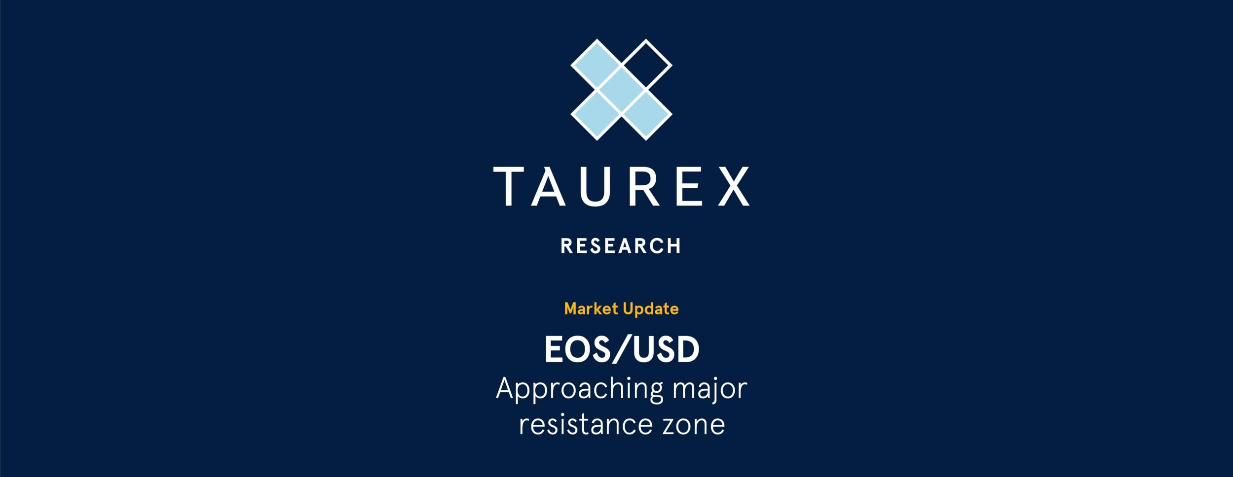 20190213_Market_Update_Twitter.jpg