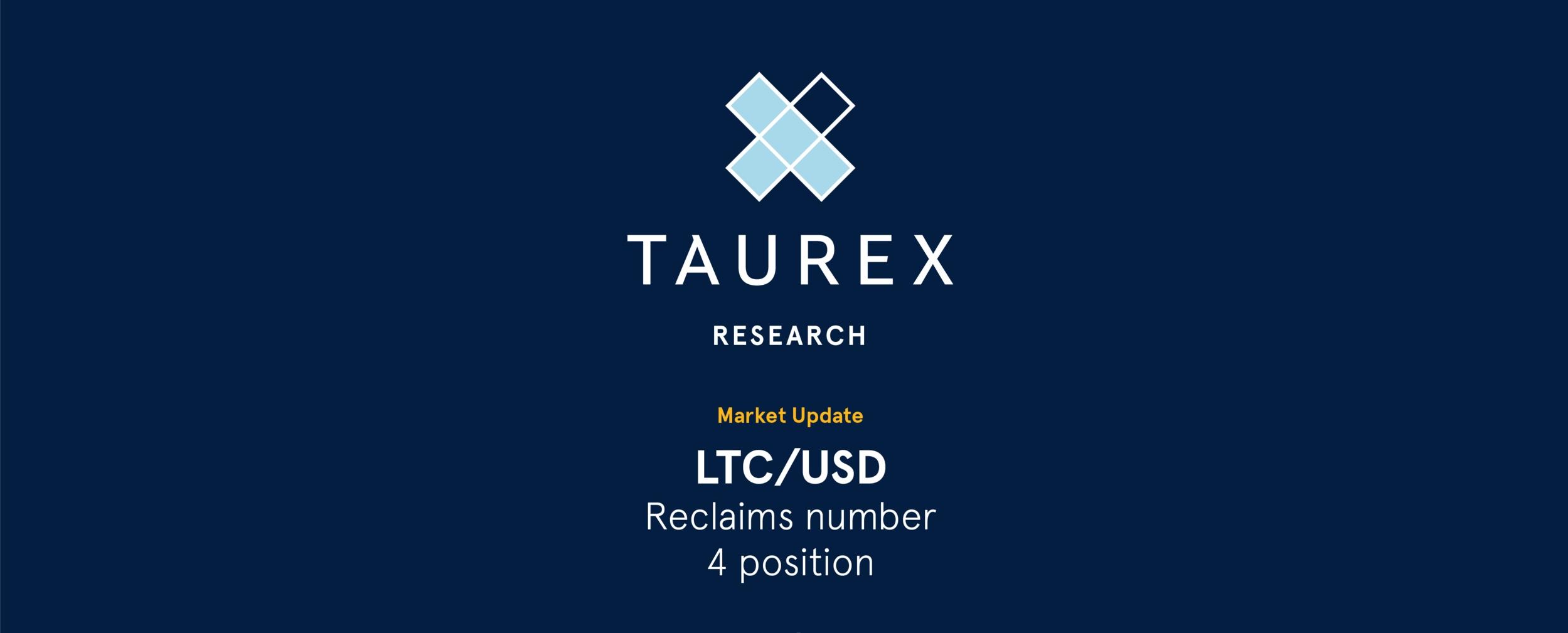 20190215_Market_Update_Twitter.jpg