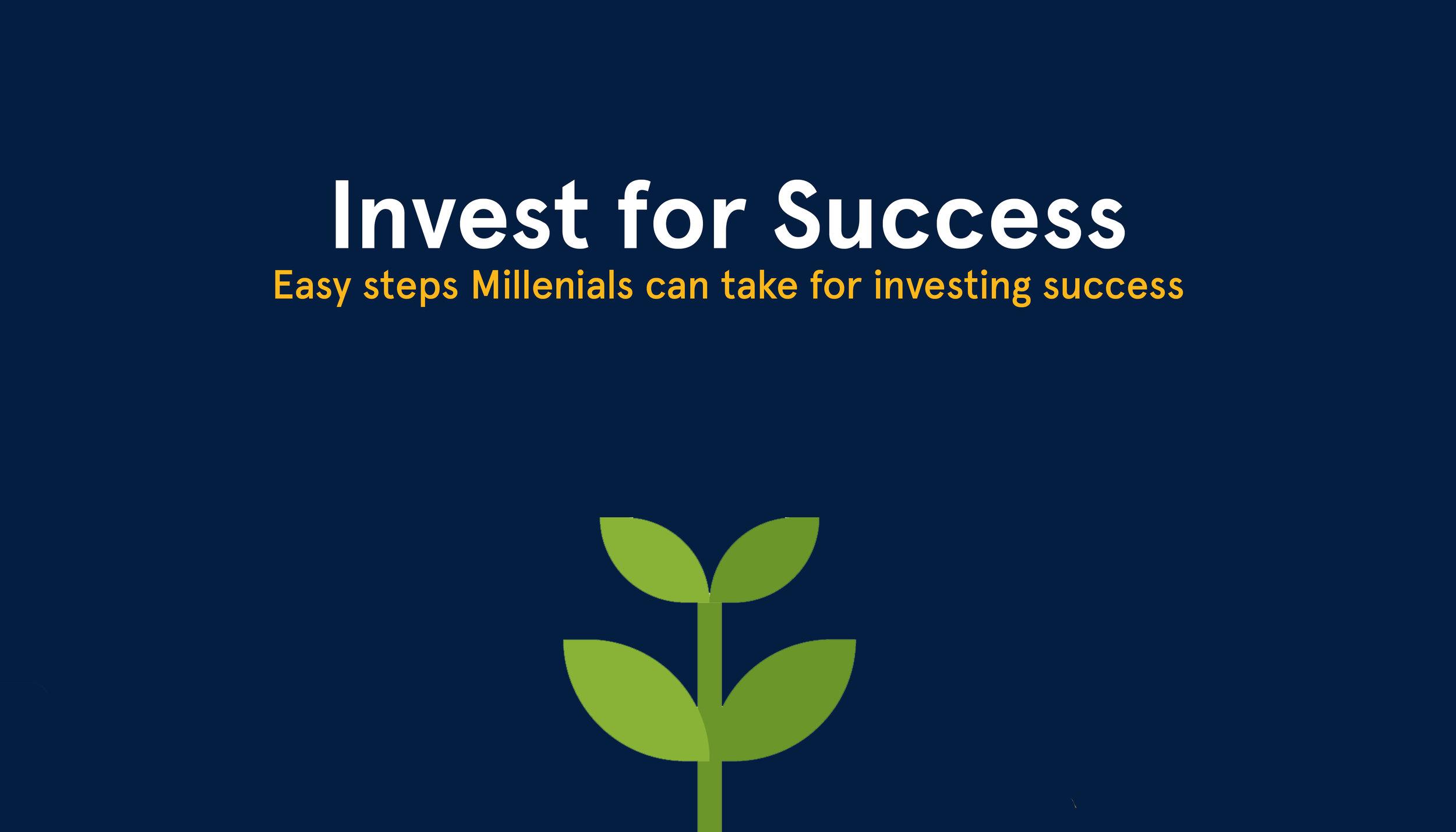 invest_likedin.jpg