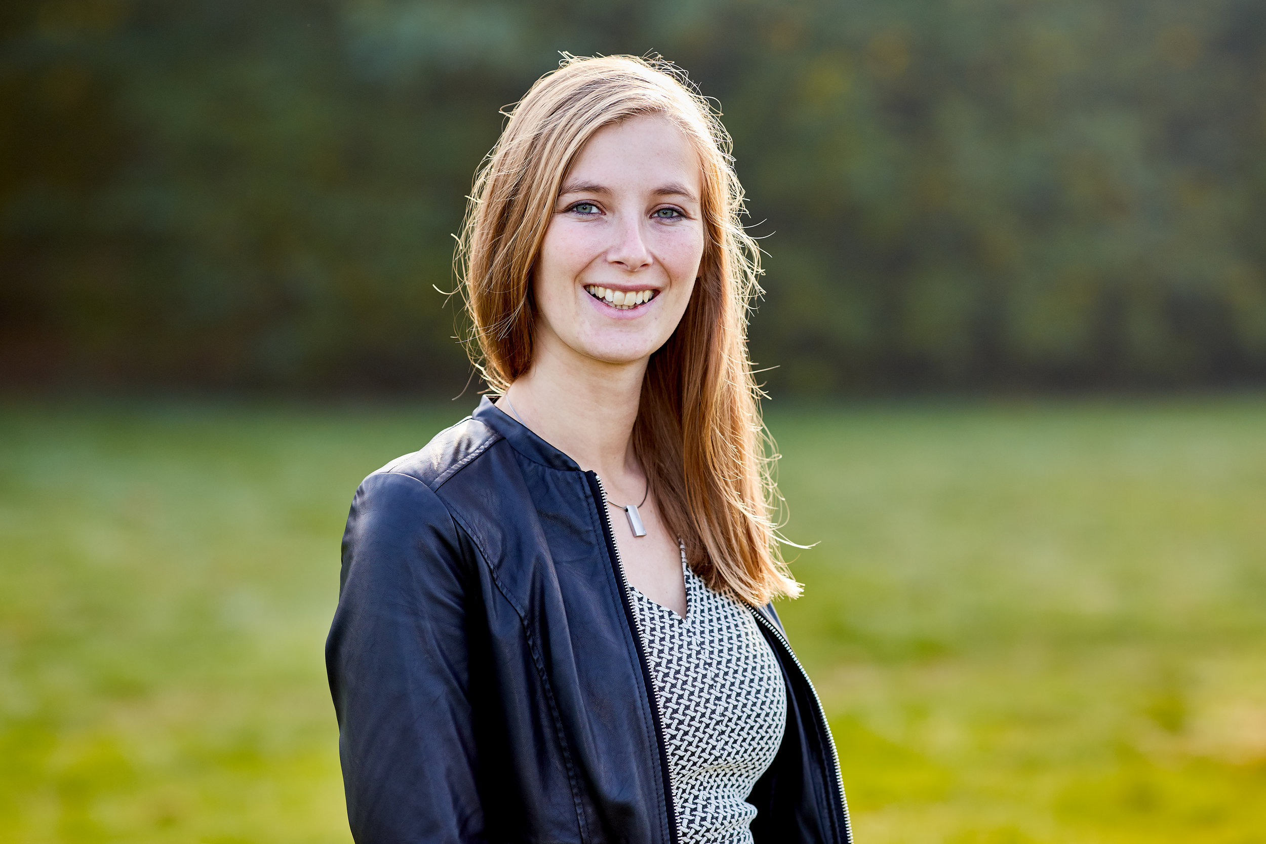 Sharon Wolters (PharmD, MSc) HEOR Consultant Expertise: HTA and reimbursement procedures, health-economics model adaptation