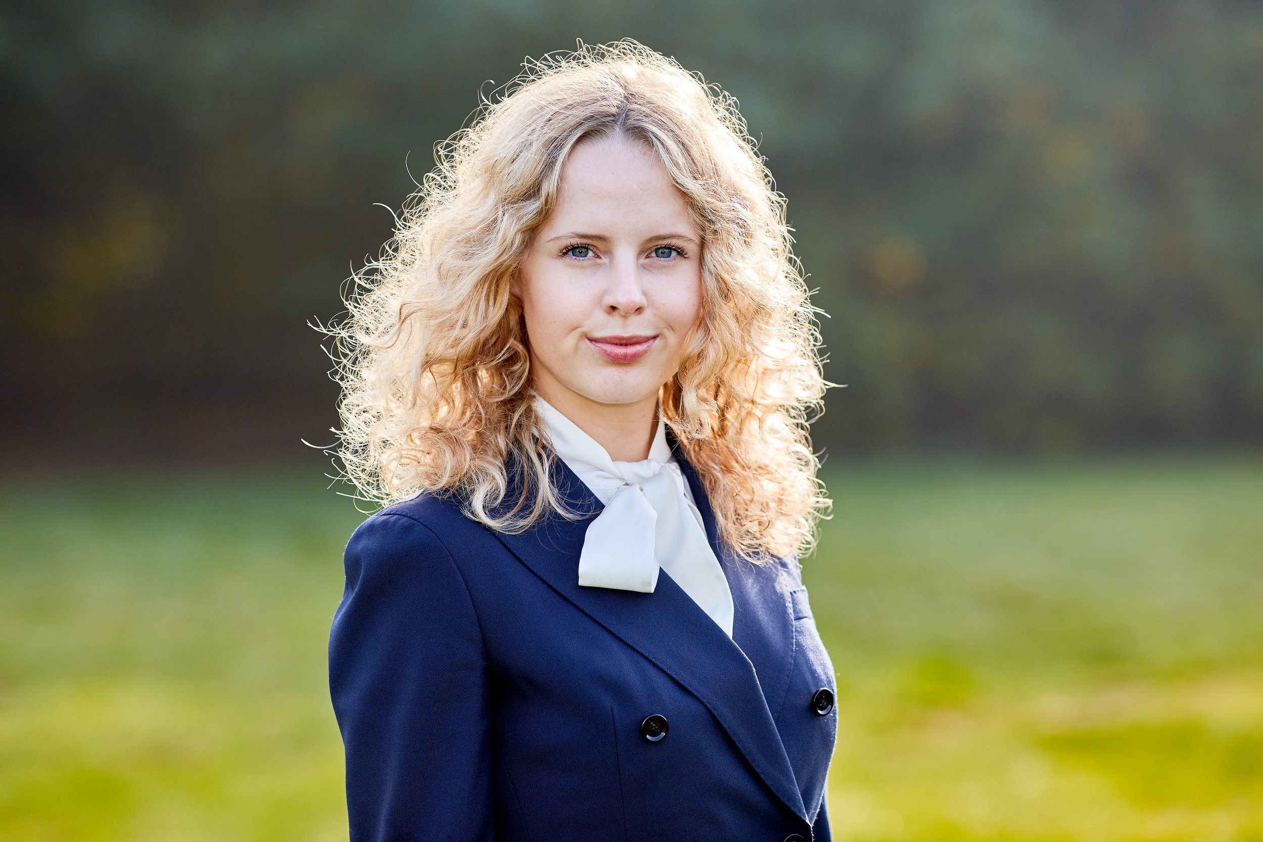 Rimma Velikanova (MSc) HEOR Consultant Expertise: Market access, budget impact modelling, reimbursement, lung cancer screening and HPV