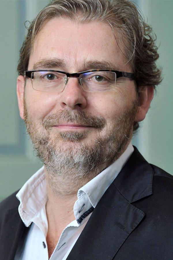 Prof.dr. M.J. Postma  Professor Global Health Economics at the University Medical Center Groningen (UMCG) and University of Groningen