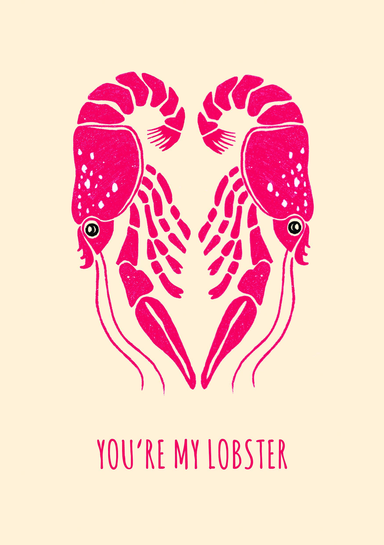 lobster_A5_print.jpg