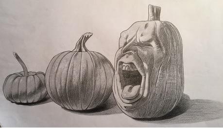 ugly pumpkins.jpg
