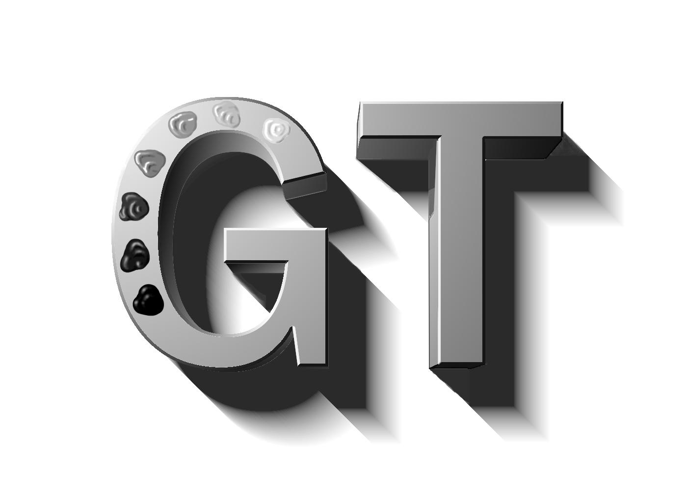 GTWhitebackgroundLogo.jpg