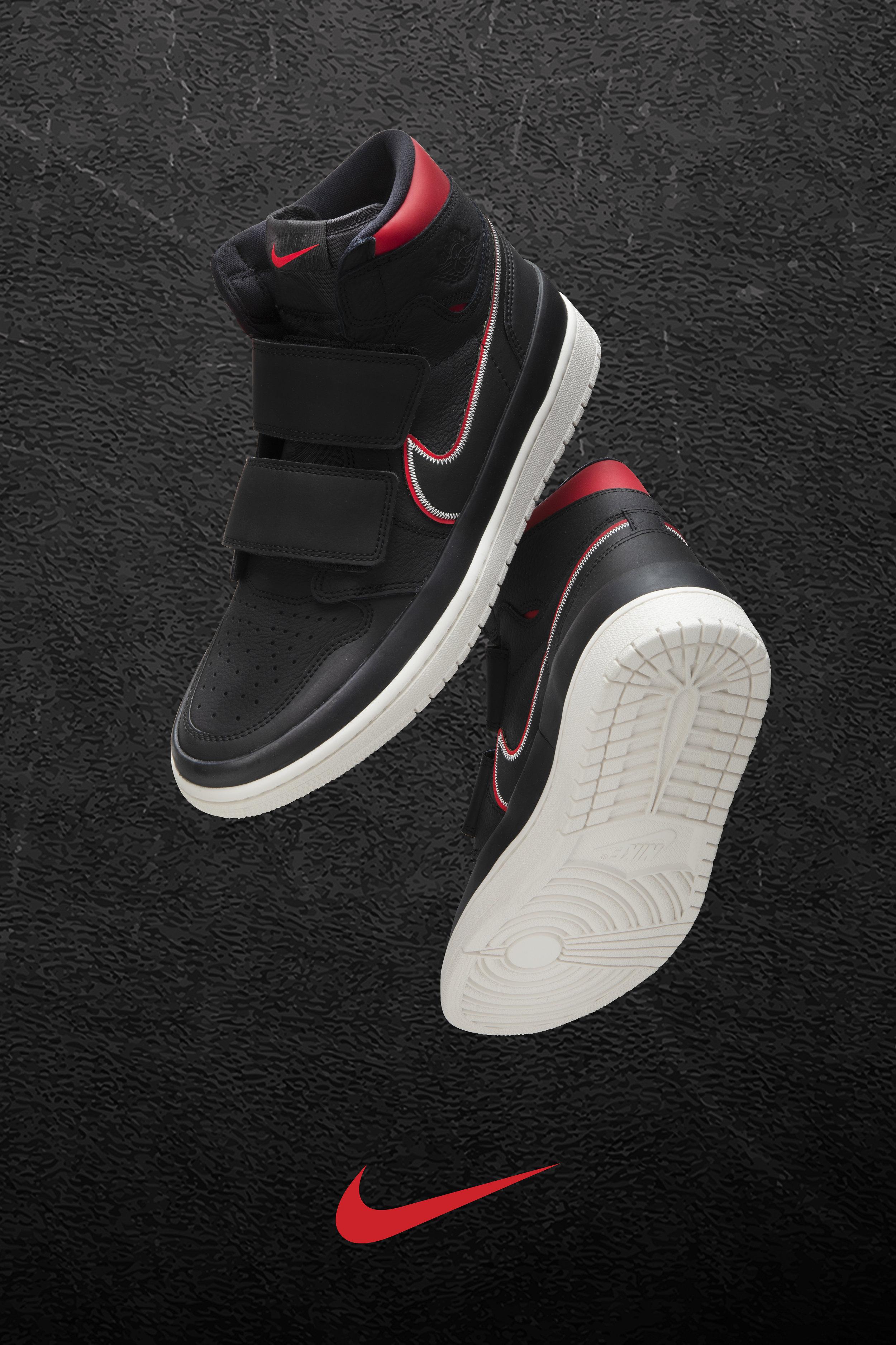 Nike Jordan 1.jpg
