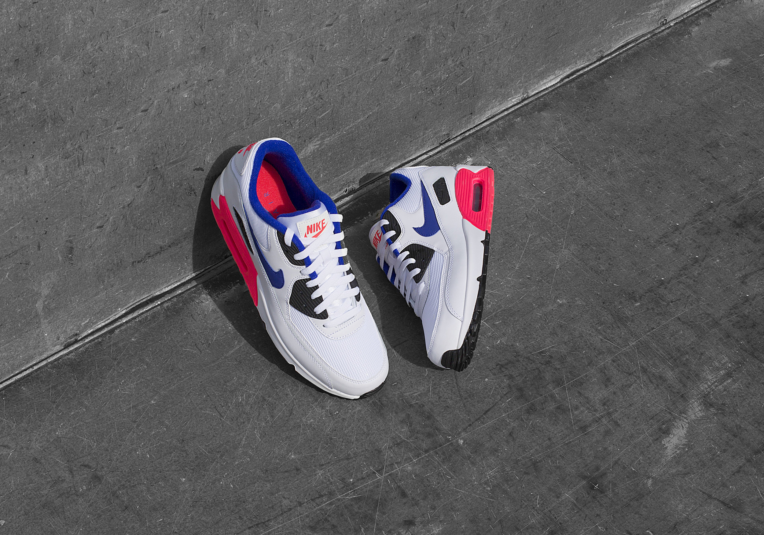 AIRMAX 90 WHITE VIOLET HOT PINK.jpg