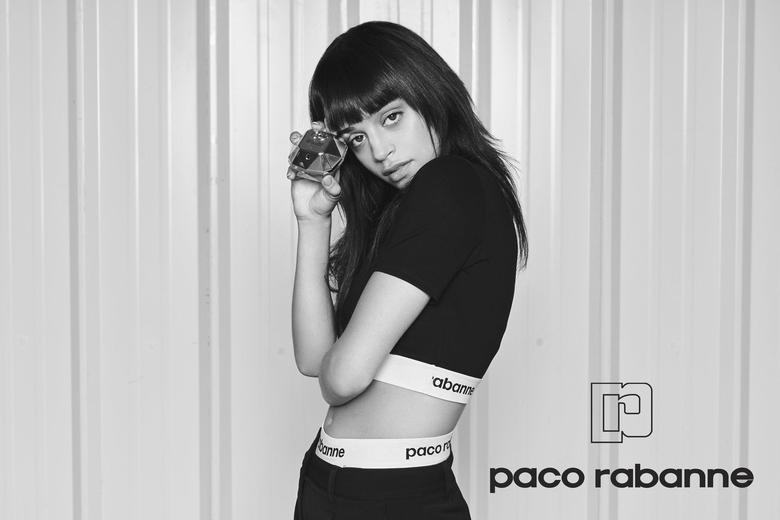 Paco Rabanne Parva 2.jpg