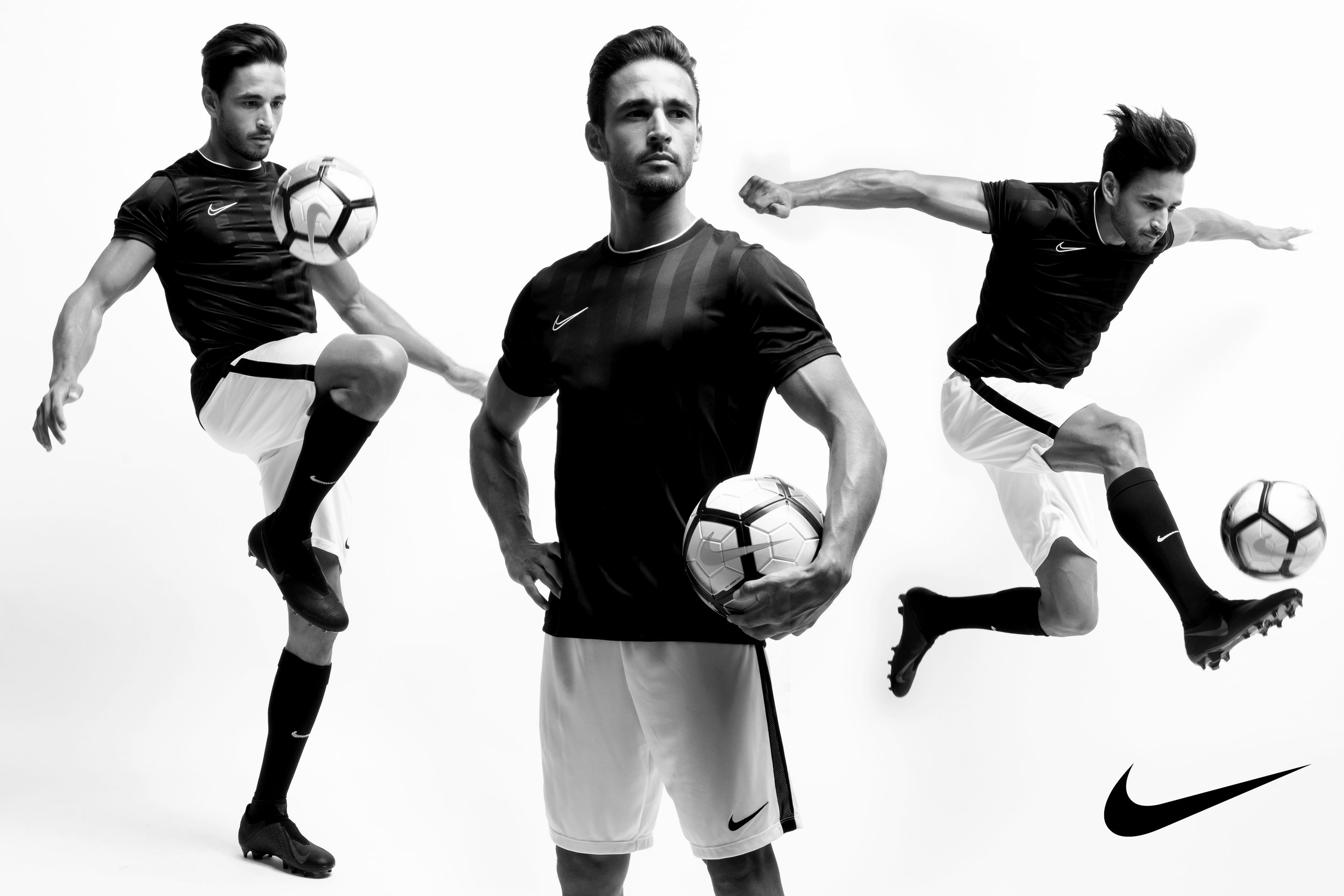 Nike Football.jpg