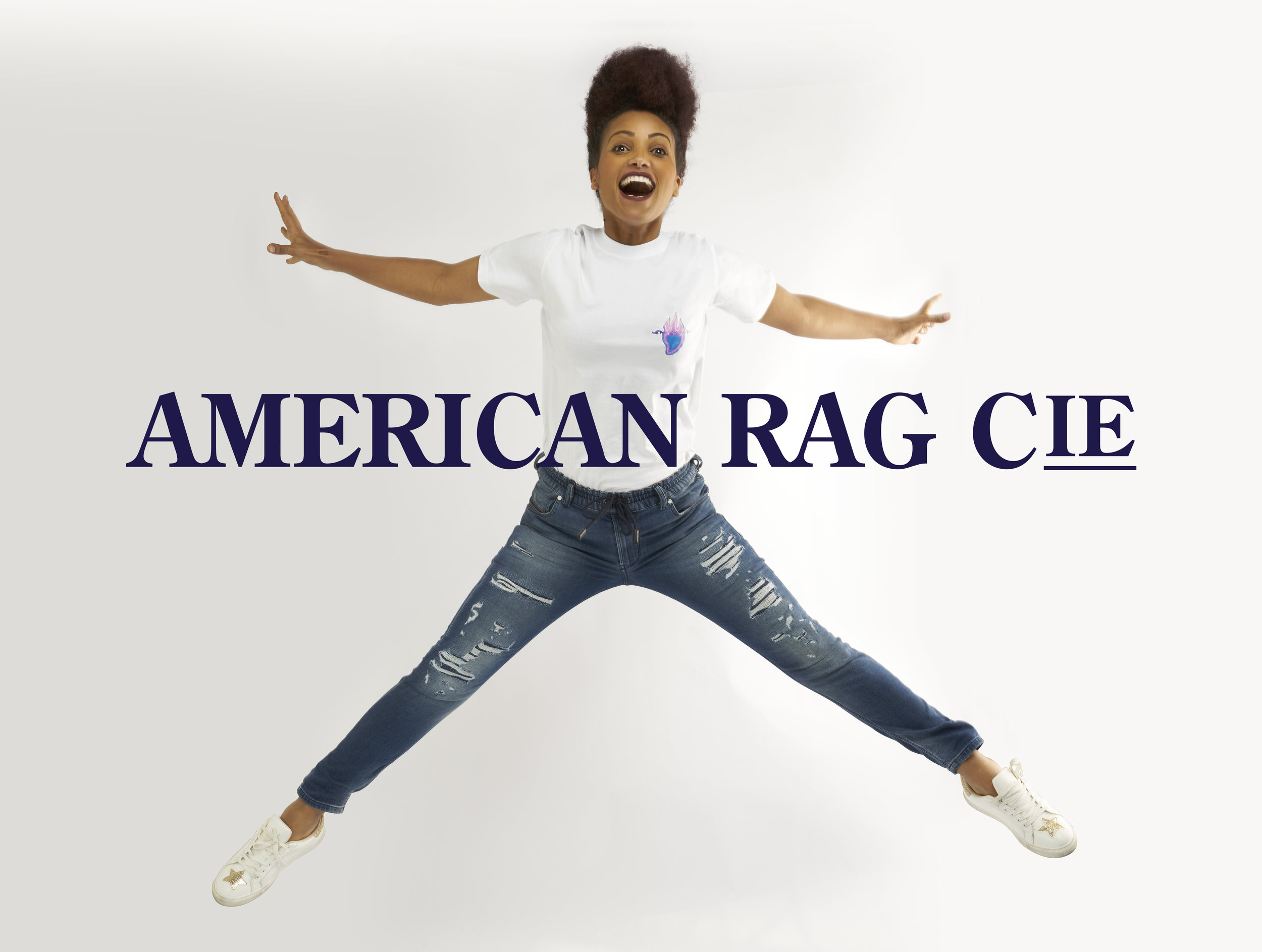 AMERICAN RAG.jpg