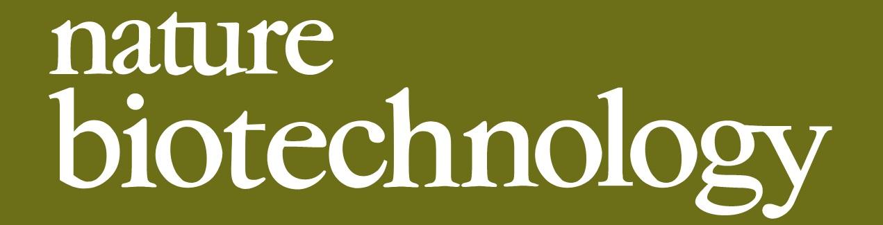 Nature+Biotech+Image.jpg