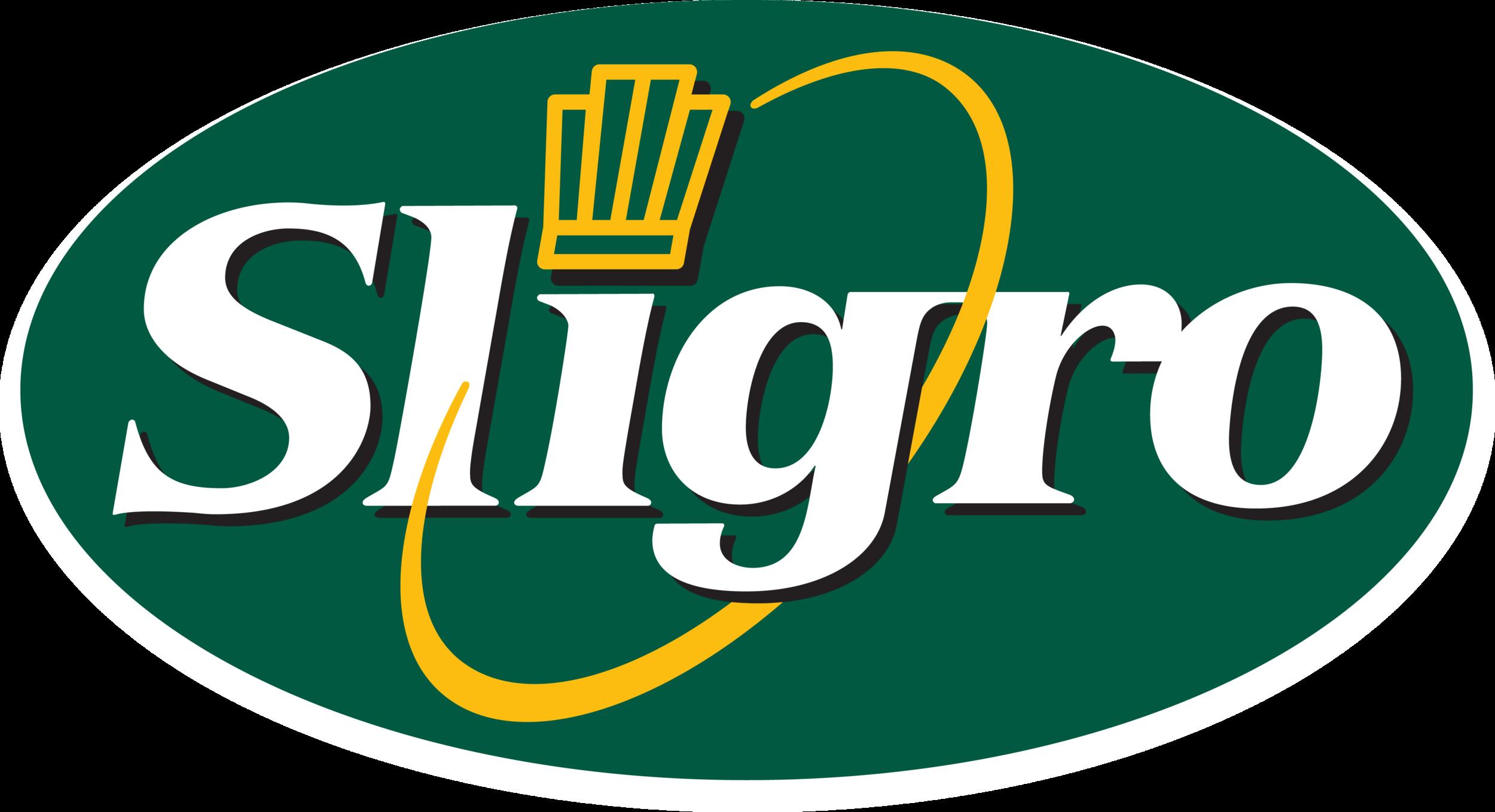 sligro-logo.png