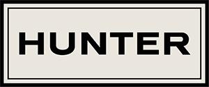Hunter Boots Logo.jpg