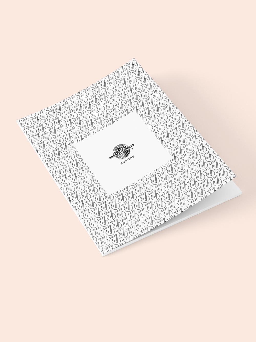 Brochure cover mock-up portrait.jpg