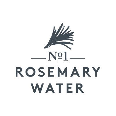 Rosemary Water.png