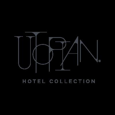 Utopian.png