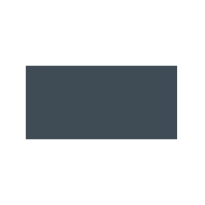 JNTO.png