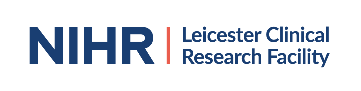Leicester Clinical Research Facility logo_outlined_CMYK_COL.png