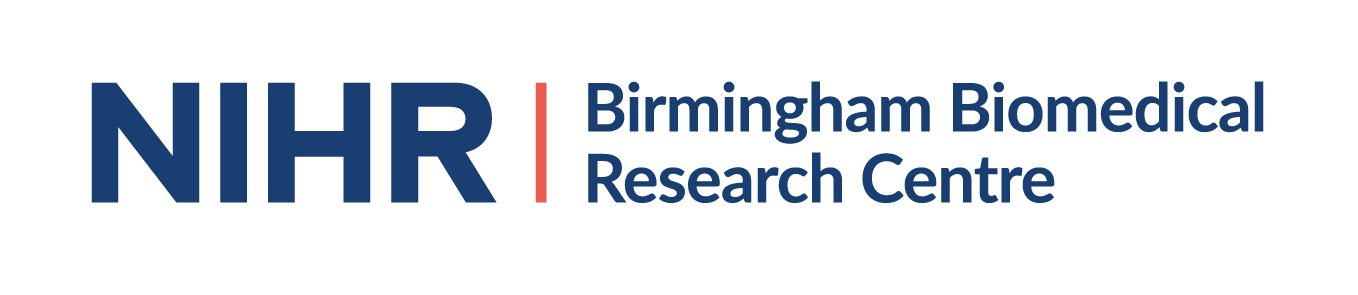 Birmingham Biomedical Research Centre_logo_outlined_RGB_COL.png