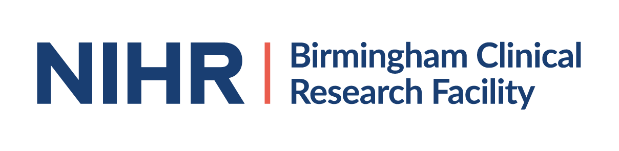Birmingham Clinical Research Facility_logo_outlined_RGB_COL.png