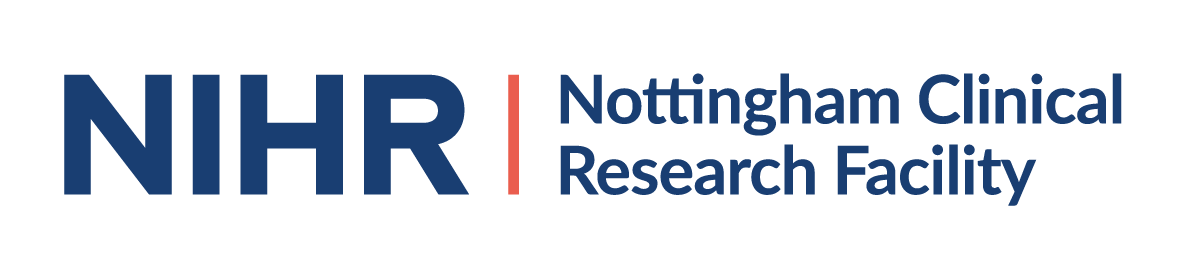 Nottingham Clinical Research Facility_logo_outlined_RGB_COL.png