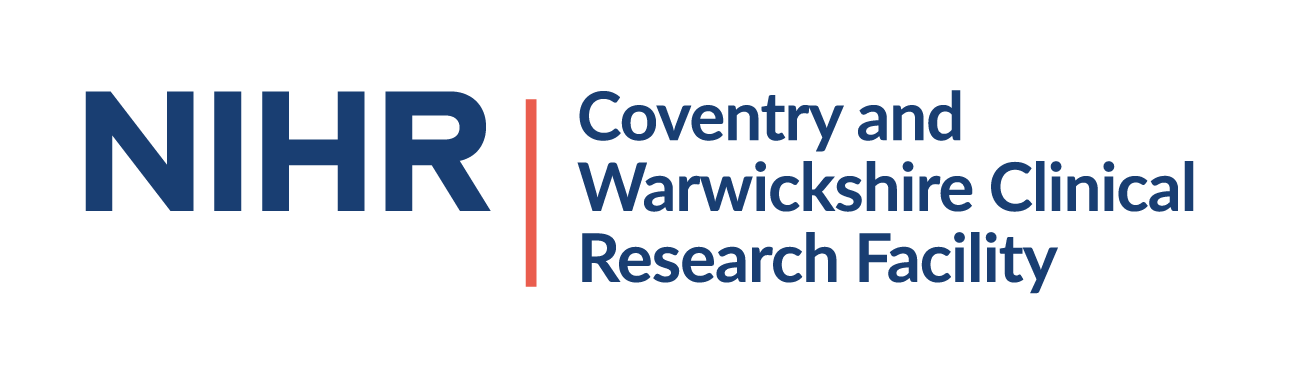 Coventry and Warwickshire Clinical Research Facility_outlined_RGB_COL.png