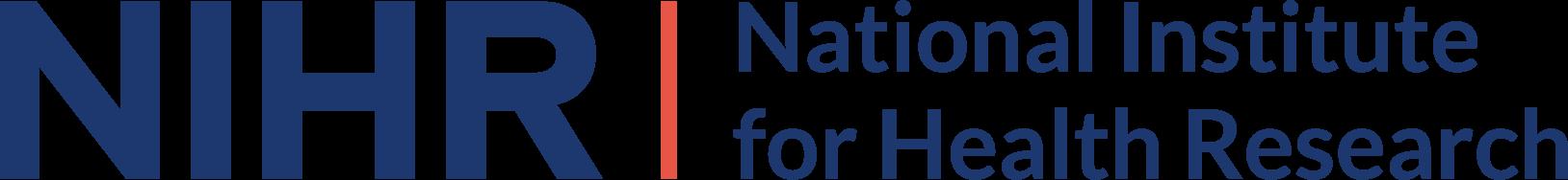 PNG NIHR_Logo COL.png
