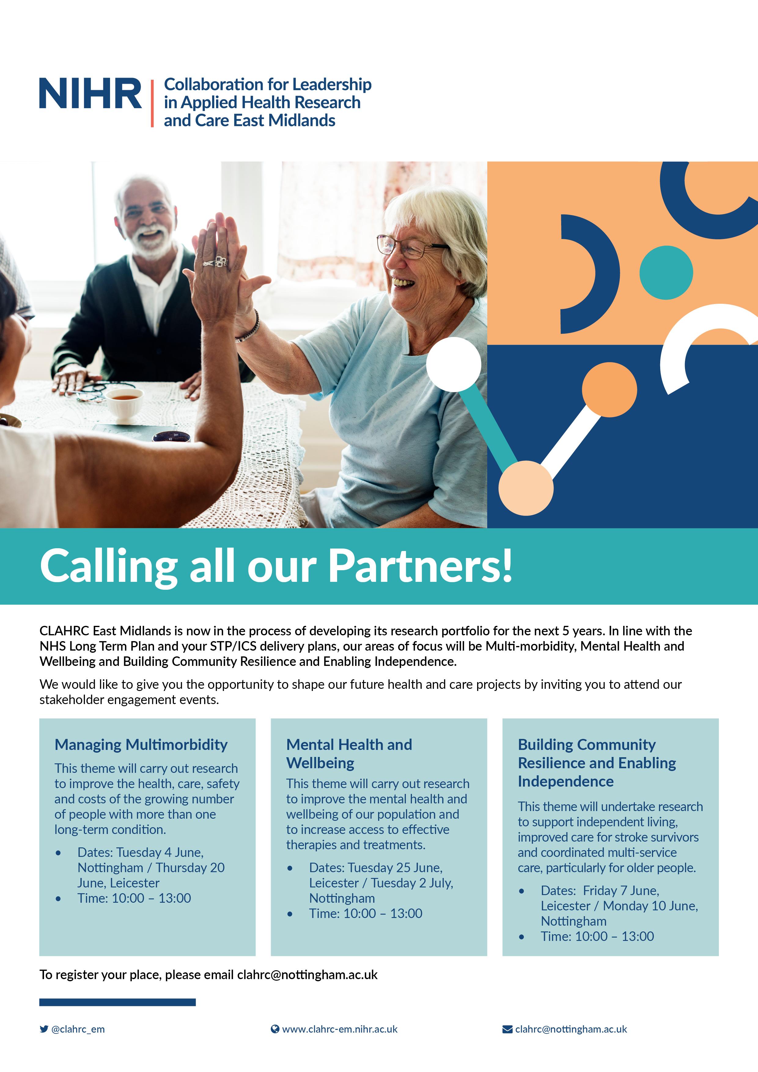 Calling_Partners_CEM_v2.jpg