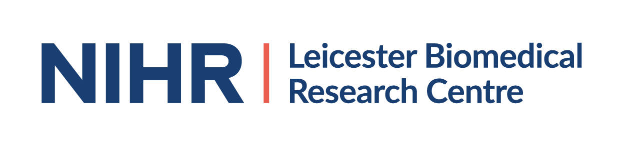 Leicester Biomedical Research Centre_logo_outlined_RGB_COL.png