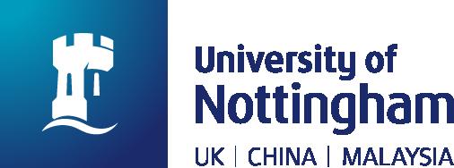 UoN_Primary_Logo_RGB.png