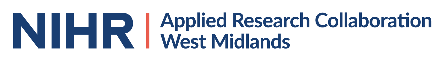 NIHR Applied research_west midlands_ logo_RGB_outlined-col.png