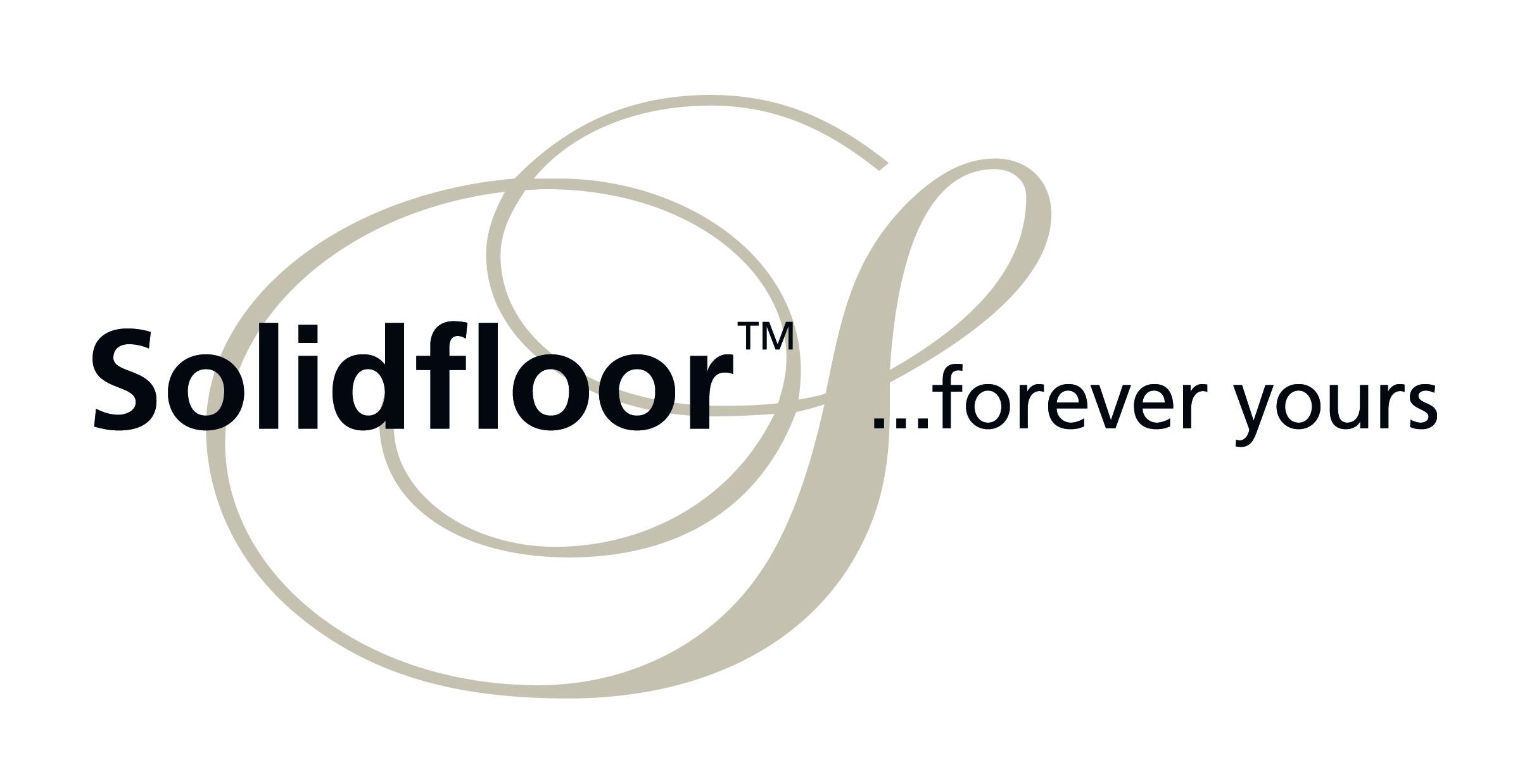 Solidfloor forever yours General 1.jpg