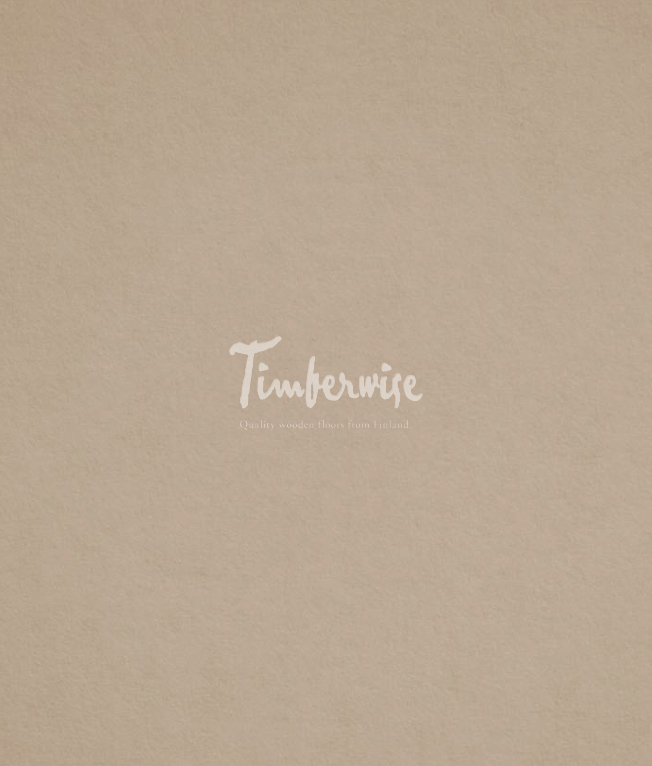 Timberwise katalog bare forside bilde.png