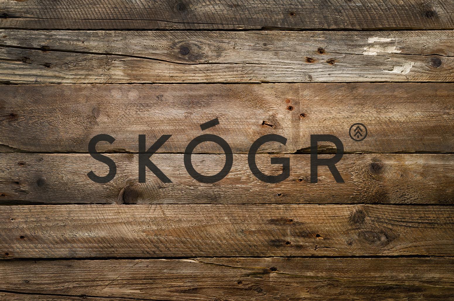 Skogr_wood.png