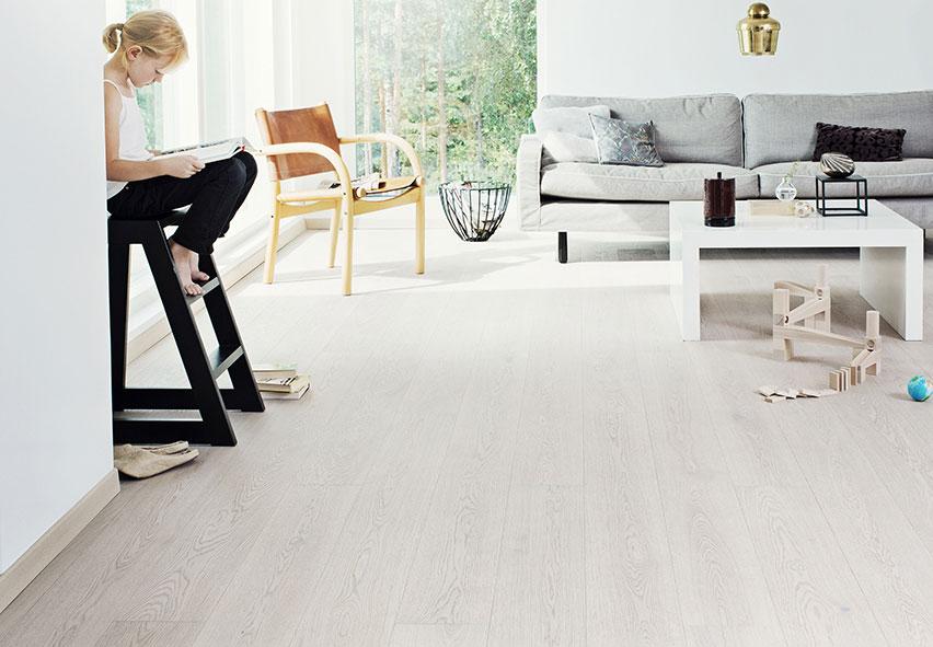Timberwise Grey