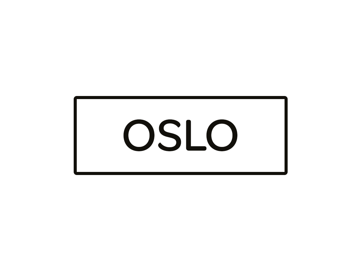 banner_oslo.png
