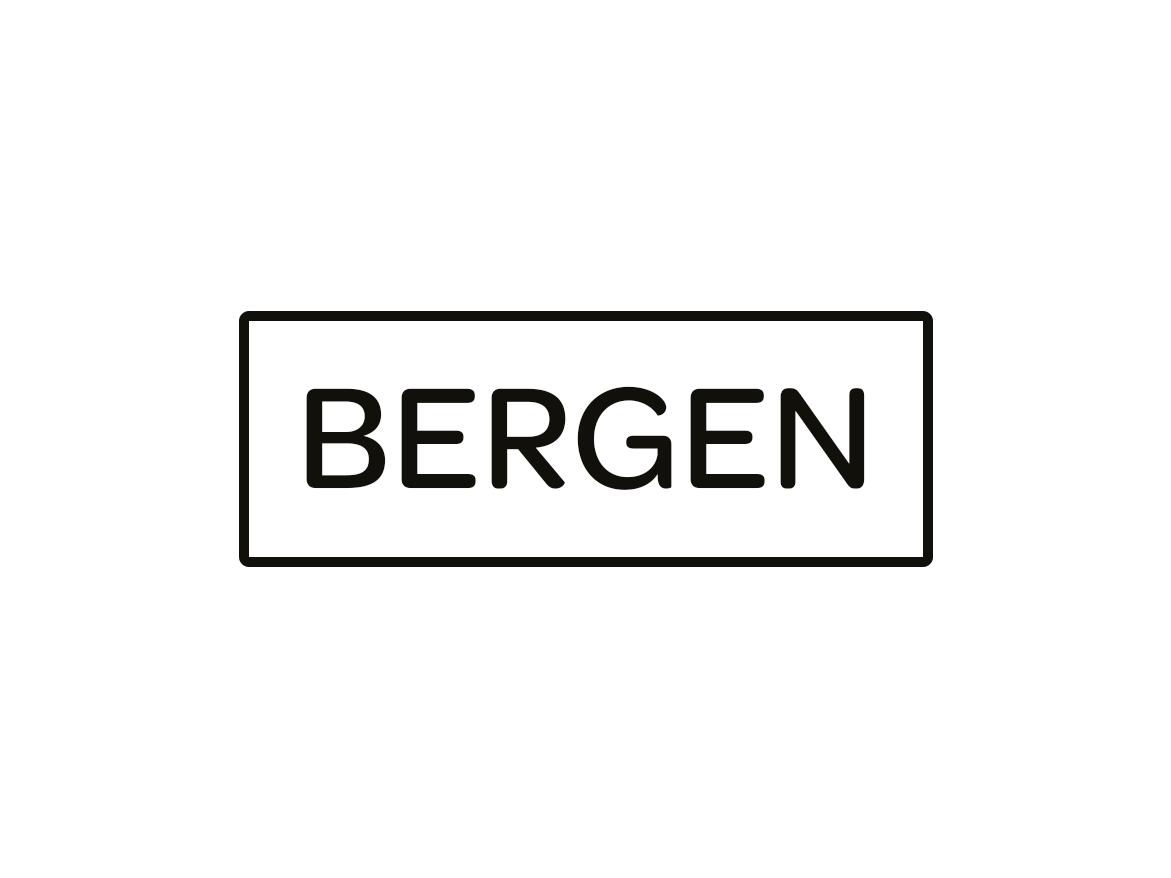 banner_bergen.png