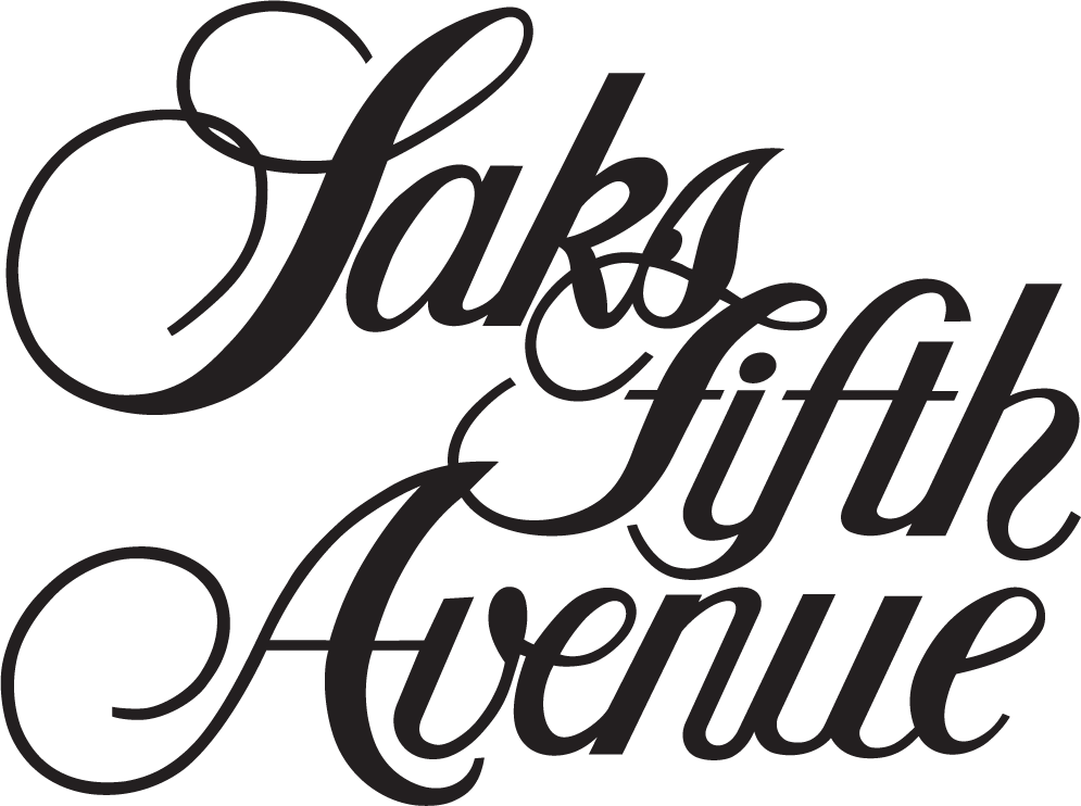 saks-fifth-avenue-logo.png