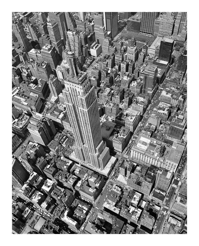 20080508-NY-S 007_Snapseed.jpg