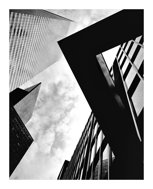 20101105-Ⓒ_Horst_Hamann--2_Snapseed.jpg