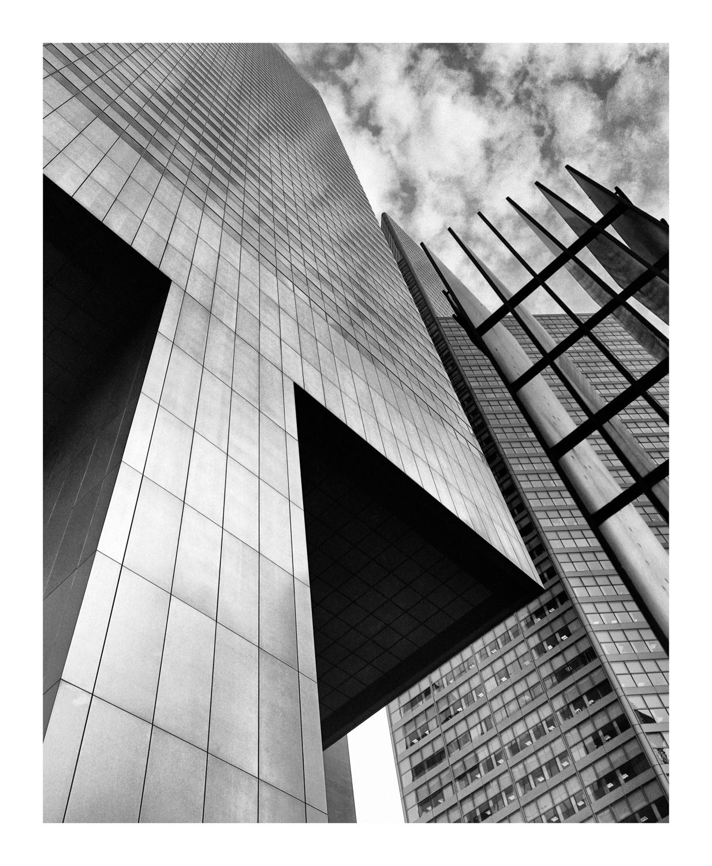 20101105-NY-S 097_Snapseed.jpg