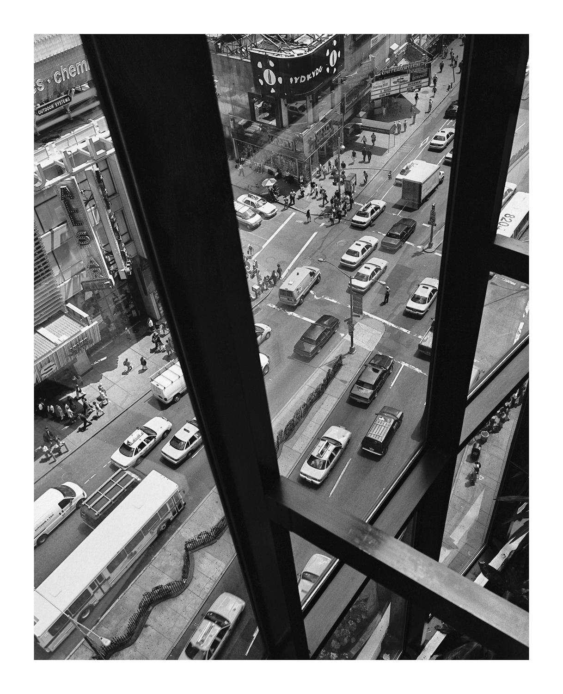 20190323-NYS080_Snapseed.jpg