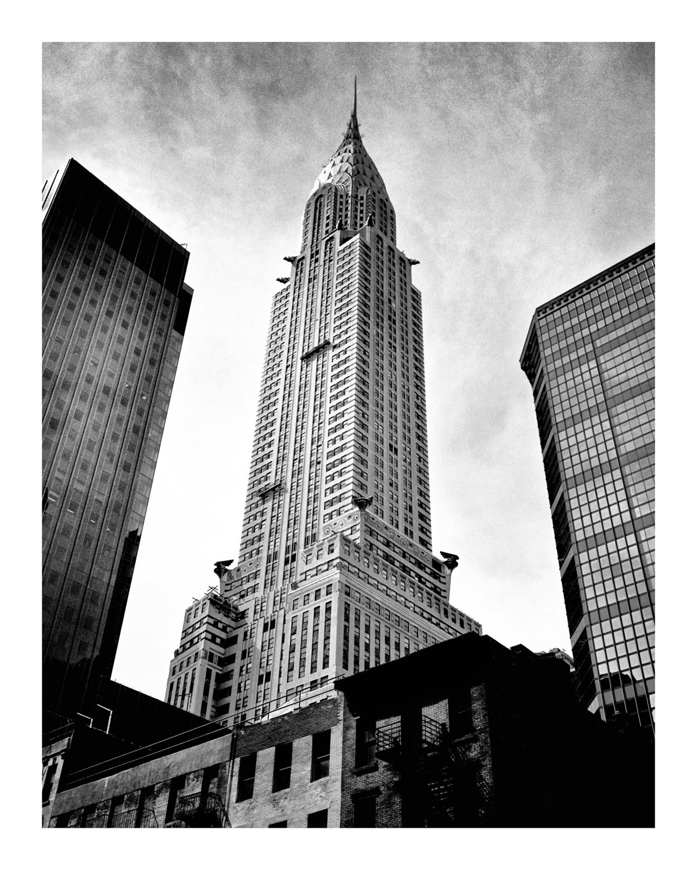 20190323-NY-S 055-7_Snapseed.jpg