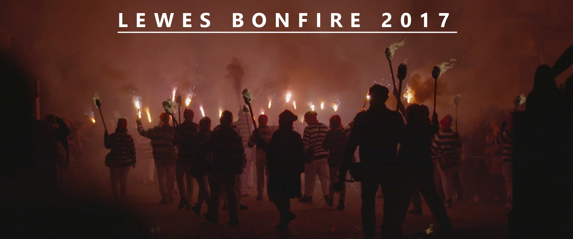 Bonfire Night.jpg