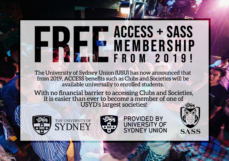 FreeAccess.png