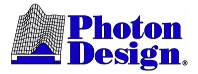 PhotonD.jpg
